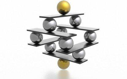 Hukum Syar'i Bisnis Multi Level Marketing [mlm]