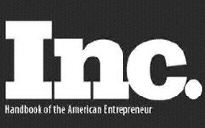 Inc.com: Kompetitor Tangguh Pengusahamuslim.com