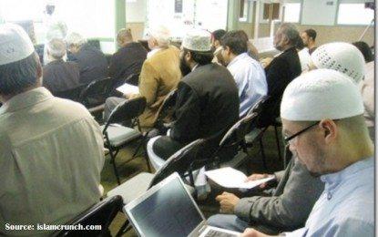 Idealisme Pengusaha Muslim