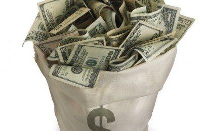 Kekayaan Dan Kemiskinan Hakiki
