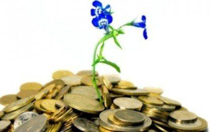 Ketentuan Terkait Bagi Bagi Uang Saat Hari Raya