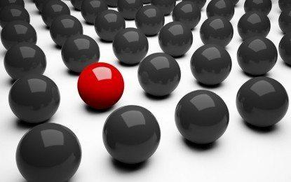 Lima Hal Terpenting Untuk Meningkatkan Kemampuan Kepemimpinan