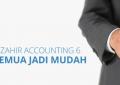 Lima Prinsip Dasar Akuntansi Yang Perlu Anda Ketahui