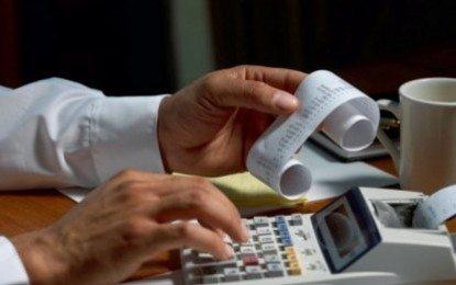 Manajemen Keuangan Praktis Untuk Memulai Bisnis
