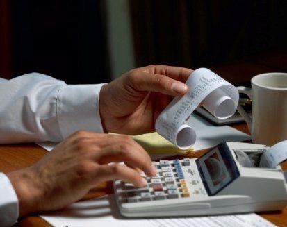 Manajemen Keuangan Praktis Untuk Memulai Bisnis – PengusahaMuslim.com