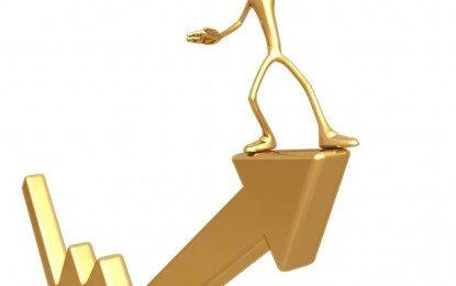 Memaksimalkan Kesuksesan Dengan Asset Terbesar: Anda
