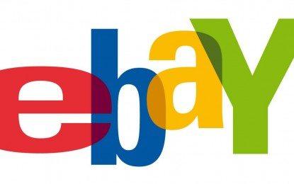 Membangun Bisnis Rumahan Berbasis Ebay