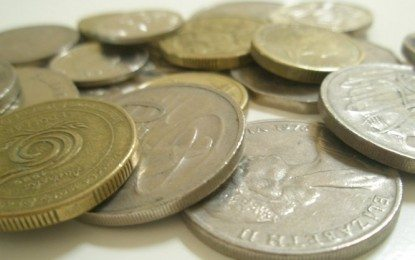 Memulai Investasi Dengan Harta Haram