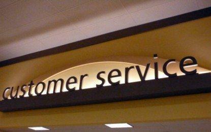 Menangani Permasalahan Pelanggan Yang Sulit