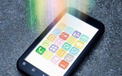 Mengenalkan Islam Pada Anak Melalui Aplikasi Gratis Di Iphone Dan Ipad