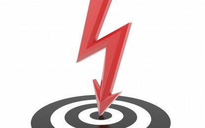 Mengidentifikasi Target Market Ideal