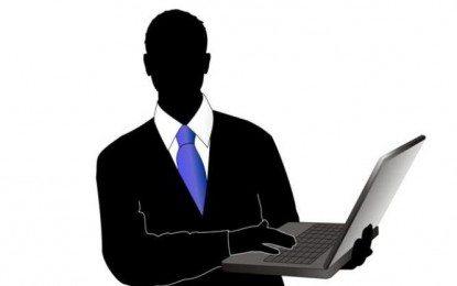 Meningkatkan Komunikasi Dengan Pelanggan Atau Klien