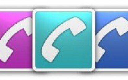 Meningkatkan Konversi Dengan Ekspose Nomor Telepon