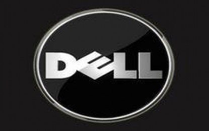 Ndsv: Steve Jobs & The Dell Dilemma