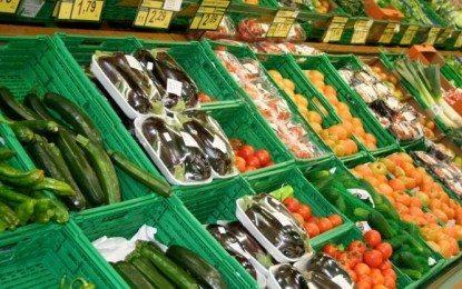 Peluang Bisnis Minimarket