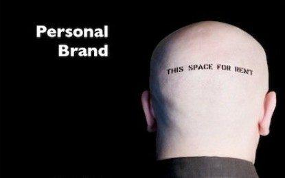 Personal Branding Untuk Melejitkan Karir Dan Bisnis: Sekelumit Pengantar