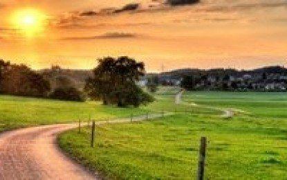 Resensi Buku: Tuhan Inilah Proposal Hidupku Karya Jamil Azzaini (bagian 2)