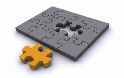 Segmentasi Pasar Untuk Usaha Kecil