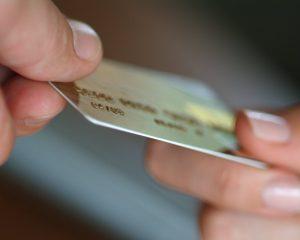 Tanya Jawab: Hukum Kartu Kredit (credit Card)