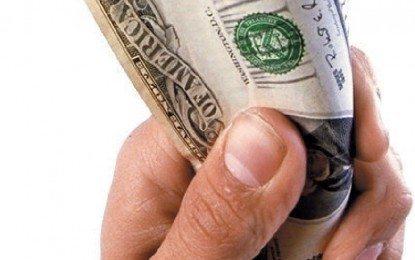 Tanya Jawab: Hukum Uang Komisi Atau Uang Tips Bagi Perantara/makelar [broker]