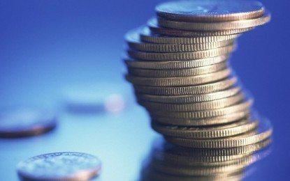 Tanya Jawab: Jual Beli Mata Uang Dan Menjual Mata Uang Dengan Tenggang Waktu