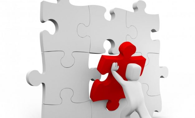 Tanya Jawab: Tanggung Jawab Karyawan Dan Melaksanakan Amanat