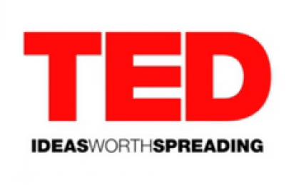 Ted For Android: Jendela Ke Ribuan Video Inspiratif Tentang Teknologi Dan Bisnis