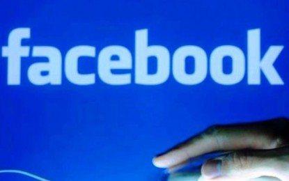 The Flexible Facebook: 6 Hikmah Yang Bisa Diambil Dari Kesuksesan Facebook