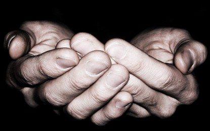 Tips Agar Dicintai Allah