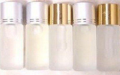 Tips Dan Trik Menyenangkan Pelanggan Ala Pedagang Parfum