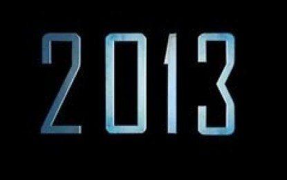 Tips Membuat Resolusi Untuk Tahun 2013