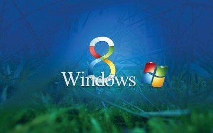 Windows 8 Mampukah Mengulang Kegemilangan Windows 7?