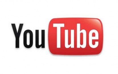 Cara Menambahkan Caption Video Di Youtube