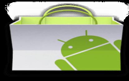Yuk Berkenalan Dengan Android! (bagian 1)