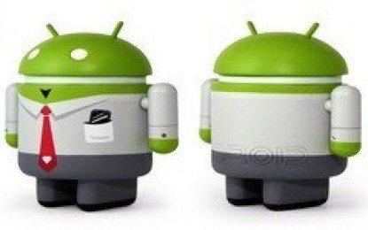 Yuk Berkenalan Dengan Android! (bagian 2)