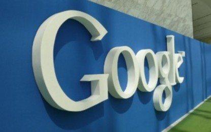 Mengelola Akun Google Tidak Aktif