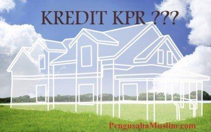 Ingin Punya Rumah Sendiri tanpa KPR?