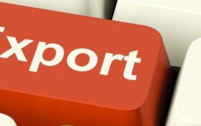 Seminar Ekspor KPMI Malang: Tips Bisnis Eskpor yang mudah dan aman
