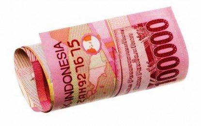 Mata Uang Menurut Islam