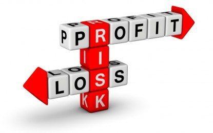 Seberapa Penting Rasio Keuangan Dalam Bisnis?