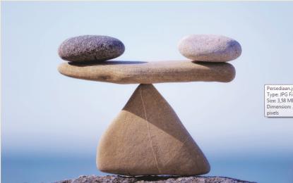 Pengendalian Persediaan dan Dampaknya Bagi Perusahaan