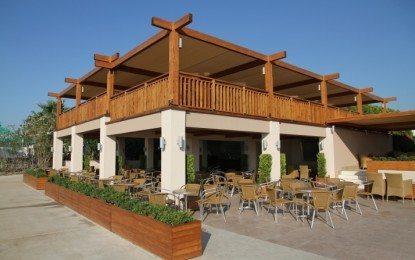 Bikin Restoran Ramai Pengunjung, Inilah Tipsnya!!