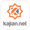 kajian.net