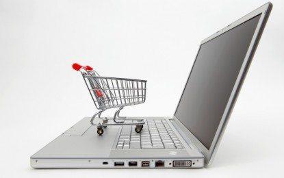 Aplikasi Stok untuk Sukses di Bisnis Online
