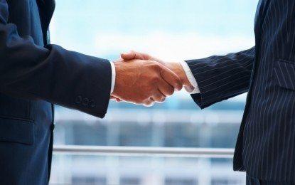 5 Cara Rahasia Mendapatkan Klien Baru