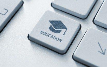 Manfaat Software Akuntansi Bagi Dunia Pendidikan