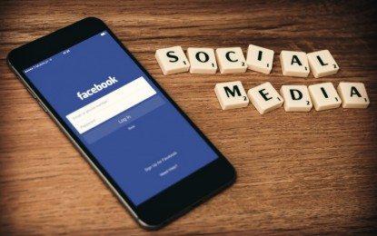 8 Hal yang Akan Terjadi Jika Anda Berhenti dari Media Sosial