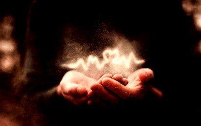 Kaidah Dalam Fiqh Jual Beli (Bagian 07) – Pengaruh Niat dalam Muamalah