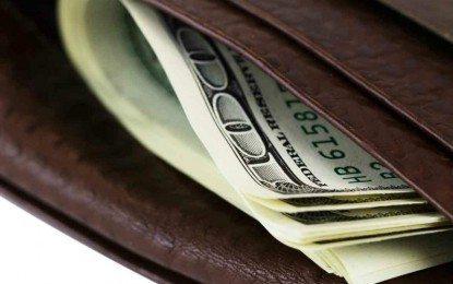 Tidak Boleh Pinjam Bank, Orang Miskin Tambah Miskin?