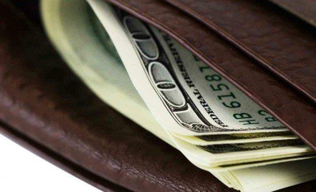 Aturan Zakat Uang Kertas